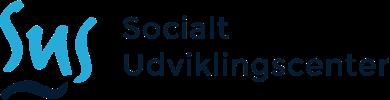 Socialt Udviklingscenter SUS
