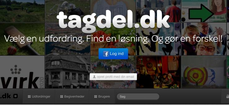Tag_del_case