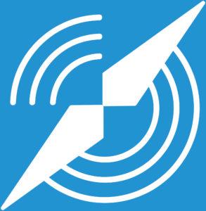 logo_ITbanken2