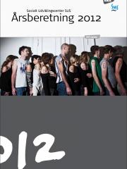 aarsberetning-2012