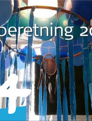 aarsberetning-2014