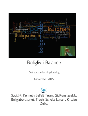bolig-i-balance_det-sociale-loesningskatalog_forside