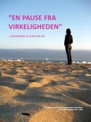en-pause-fra-virkeligheden-evaluering-af-girltalk-dk