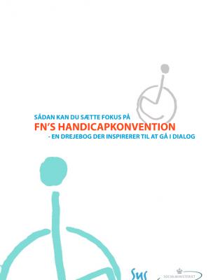fns-handicapkonvention-en-drejebog-til-dialog