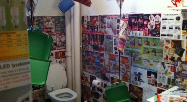 foto-toiletgalleri-622x464