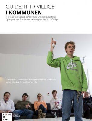 guide-it-frivillige-i-kommunen.