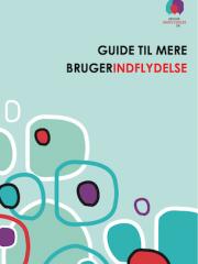 guide-til-mere-brugerindflydelse-forside