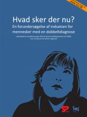 ÅB Hospitalsklovne