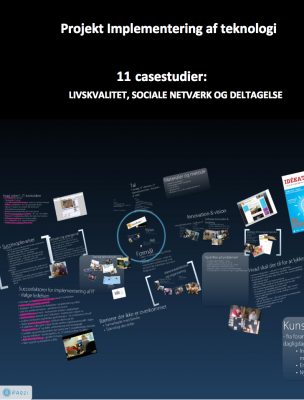 iat-11-casestudier