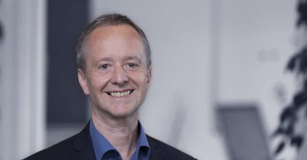 Jørgen Anker