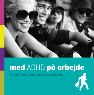 med-adhd-paa-arbejde