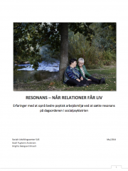 resonans-naar-relationer-faar-liv