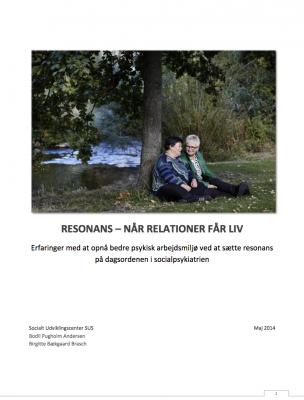 resonans-naar-relationer-faar-liv