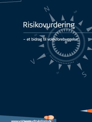 risikovurdering-et-bidrag