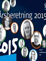 sus-a%cc%8arsberetning2015_forside