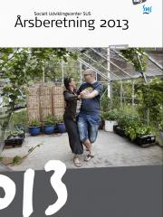 sus-aarsberetning-2013