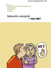 seksuelle-overgreb-nej-tak