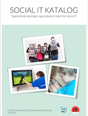 social-it-katalog_opdateret_juni2015