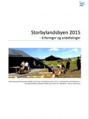 storbylandsbyen-2015-erfaringer-og-anbefalinger