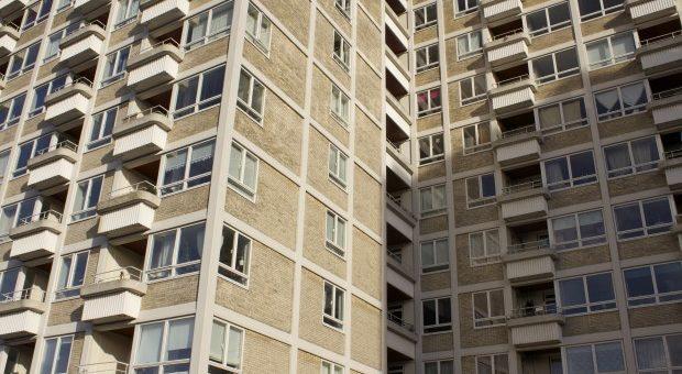 blog-urbanuplift3-e1425043288522