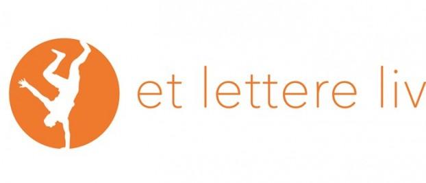 et-lettereliv_orange-622x267