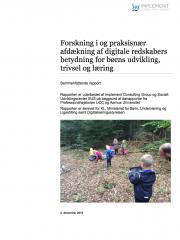 forskning-i-digitale-redskabers-betydning_sammnfattende-rapport_dec2015-1_pdf