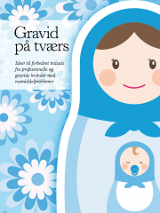 gravid-paa-tvaers