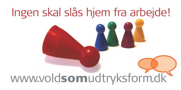 ingen-skal-slaas-hjem-622x311