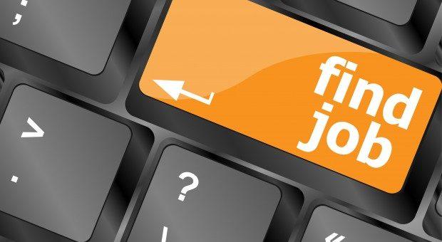 job-i-sus-e1426003493802