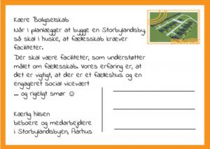 kare-boligselskab-768x545