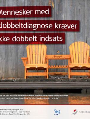 mennesker-med-dobbeltdiagnose-kraever-ikke-dobbelt-indsats