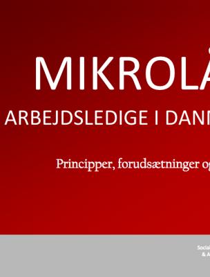 mikrolaan-for-arbejdsledig-i-dk