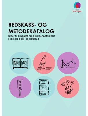 redskabs-og-metodekatalog-030320151-1