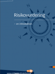 risikovurdering-en-introduktion-final-140515_pdf
