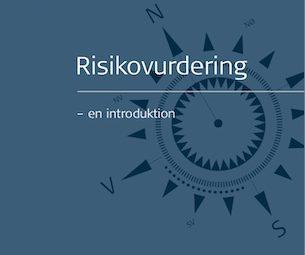 risikovurdering_en-introduktion