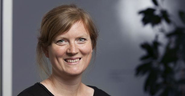 Signe Groth Andersson-web