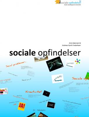 sociale-opfindelser