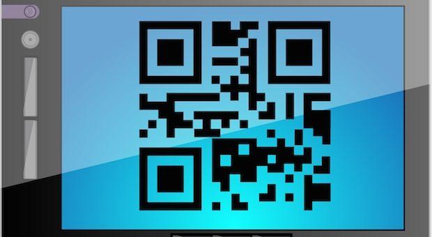 tablet-med-qr