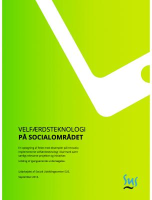 velfaerdsteknologi-paa-socialomraadet