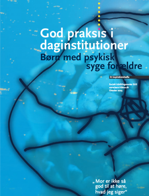 god-praksis-i-daginstitutioner