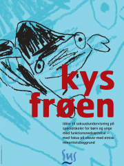 kys-froen
