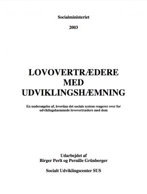 lovovertraedere-med-udviklingshaemning