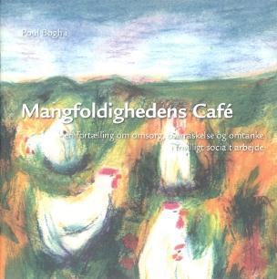 mangfoldighedens-cafe