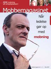 mobbemagasinet-3-2007-nar-ledelsen-gor-op-med-mobning