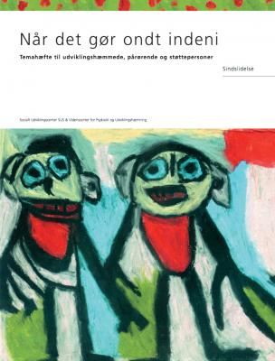 nar-det-gor-ondt-indeni-temahaefte-til-udviklingshaemmede-parorende-og-stottepersoner