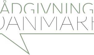raadgivning_danmark_logo