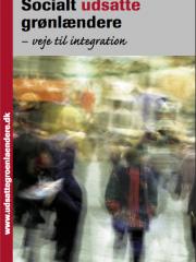 socialt-udsatte-groenlaendere-veje-til-integration