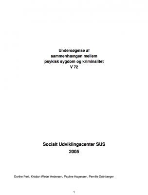 undersoegelse-af-sammenhaengen-mellem-psykisk-sygdom-og-kriminalitet-v72