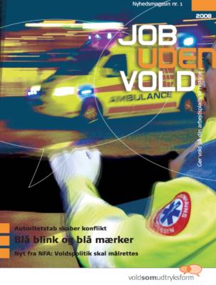 vold-som-udtryksform-nyhedsmagasin-1-2008