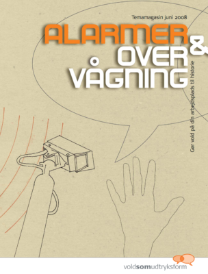 alarmer-og-overvaagning-temamagasin